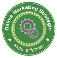 Online-Marketing-Strategie-entwickeln